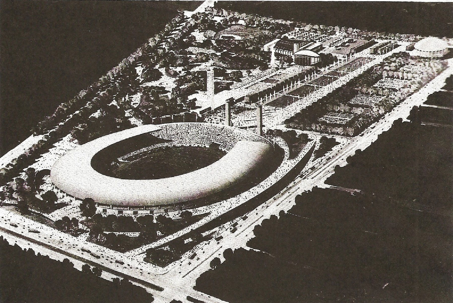 maquette-stade-olympique-montreal-1954-h